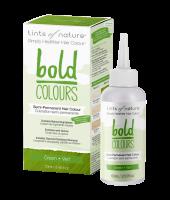 Bold Green - Grün 70 ml