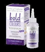 Bold Purple - Violett 70 ml