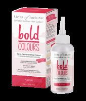 Bold Fuchsia - Fuchsia 70 ml