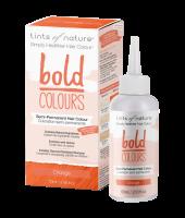 Bold Orange - Orange 70 ml