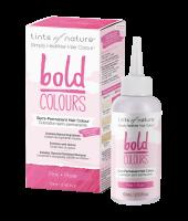 Bold Pink - Pink 70 ml