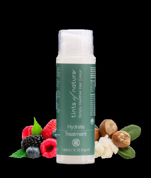 Hydrate Treatment 140 ml